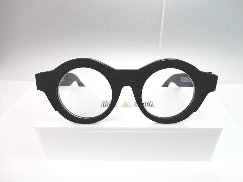 Eyewear ⋆ Plexi Shock