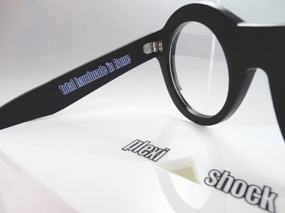 Eyewear 2