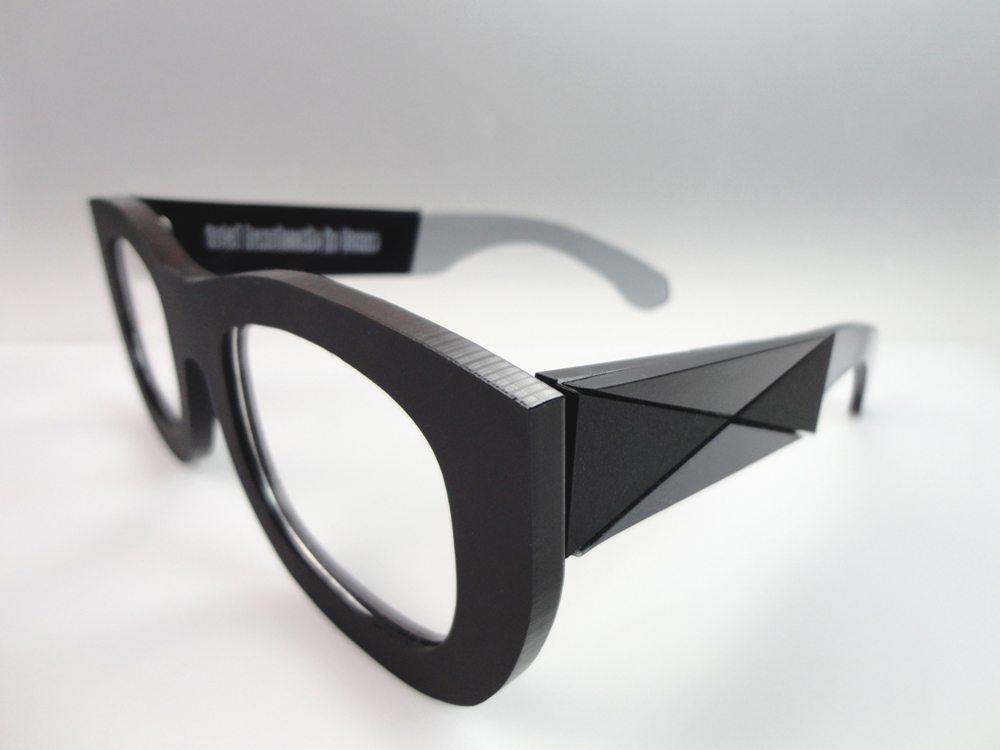 Eyewear 6