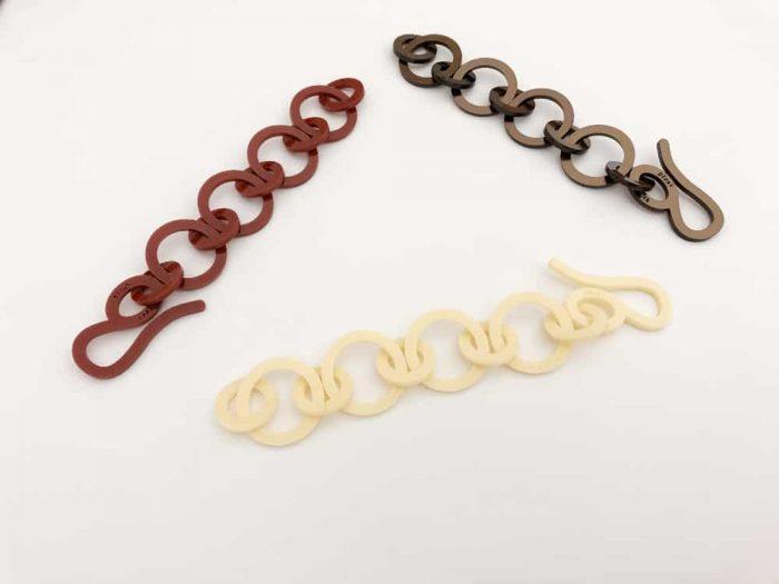 catena bracciale